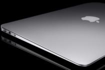 6 ứng dụng miễn phí không thể bỏ qua khi mới mua Macbook
