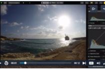 8 điều tuyệt vời nhất khi chỉnh sửa ảnh với Photos của macOS High Sierra