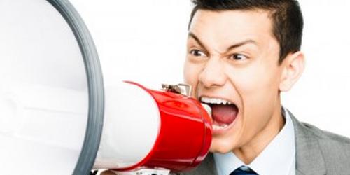 8 thói quen xấu bạn cần buông bỏ nếu muốn thành công trong cuộc đời