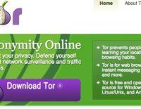 Cài đặt và sử dụng trình duyệt Tor trên hệ điều hành macOS