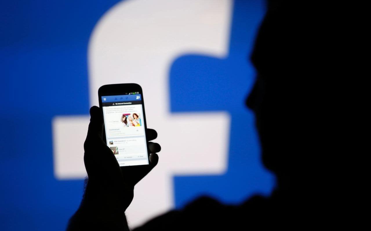 Facebook bổ sung tính năng hạn chế chia sẻ spam và tin giả mạo