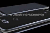 LG V30 lộ diện trên GeekBench với RAM 4GB và Android 7.1.2