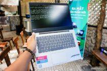 Lenovo ra mắt 3 mẫu laptop di động Yoga 520/720 và IdeaPad 320S, giá từ 11 triệu đồng