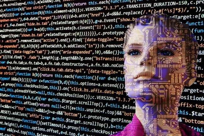 AI của Facebook đã tự sáng tạo ra ngôn ngữ riêng khiến họ phải tắt chúng đi