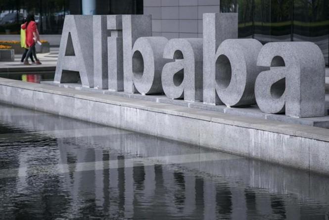 Alibaba đầu tư thêm 1 tỉ USD vào Lazada