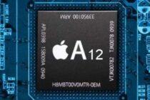 Apple chọn Samsung là nhà sản xuất chip cho iPhone mới