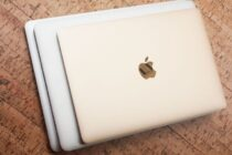 Apple chính thức ngừng sản xuất MacBook Air