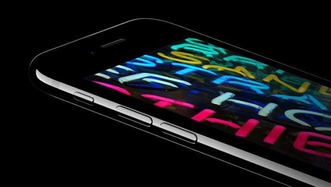 Apple tự mua thiết bị sản xuất phụ tùng cho iPhone