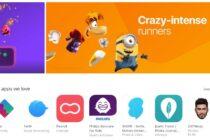 Apple từ chối các ứng dụng chặn quảng cáo trên kho App Store