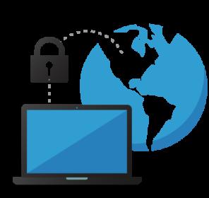 Hiểu thêm về VPN: cách hoạt động, những hạn chế, có nên dùng hàng ngày?