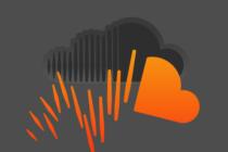 SoundCloud cho biết sẽ tiếp tục hoạt động, nhưng chưa biết như thế nào