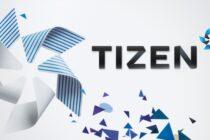Tizen OS được viết rất tồi, các nhà nghiên cứu nói có đến 27.000 lỗi