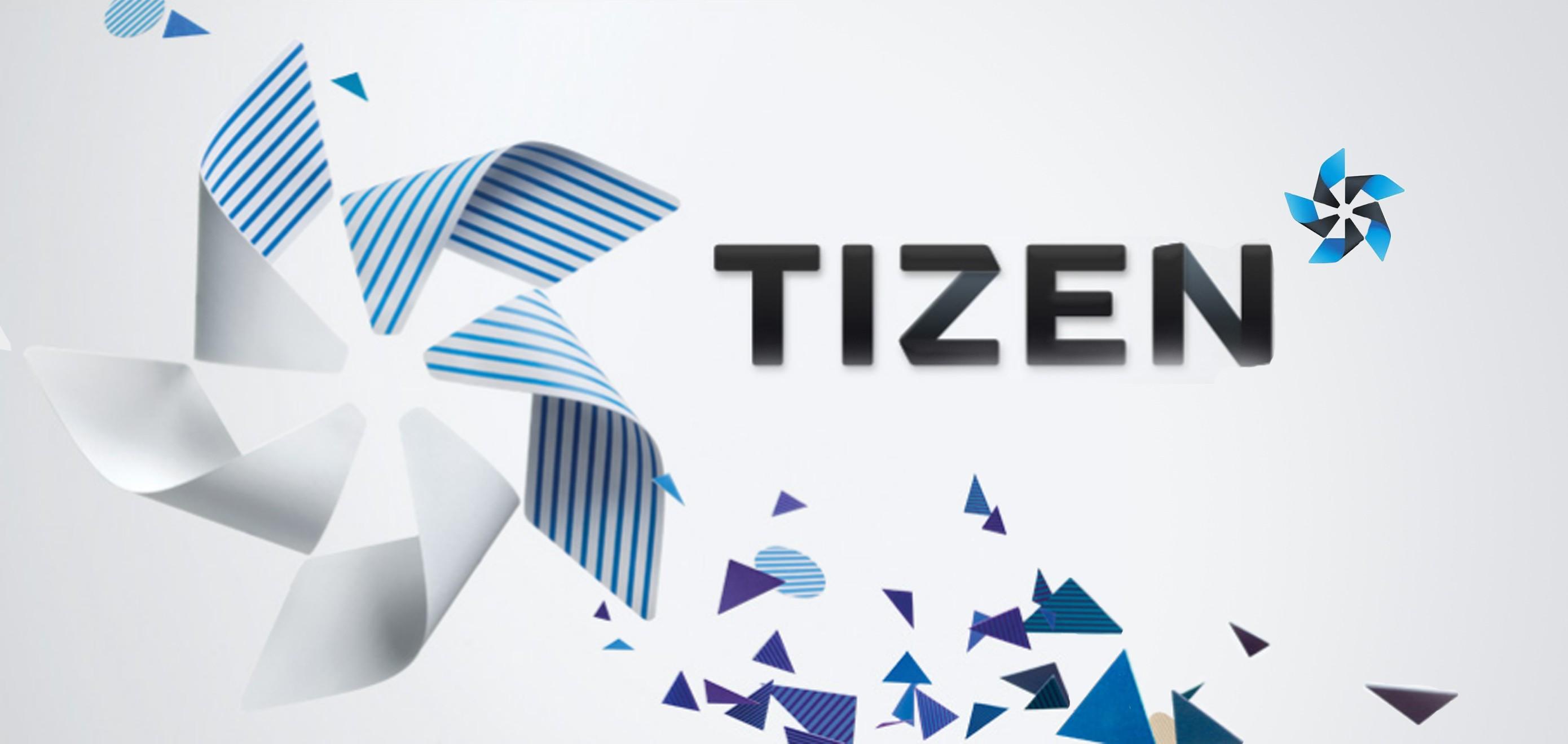 Tizen OS được viết rất tồi, các nhà nghiên cứu nói có đến 27 000 lỗi