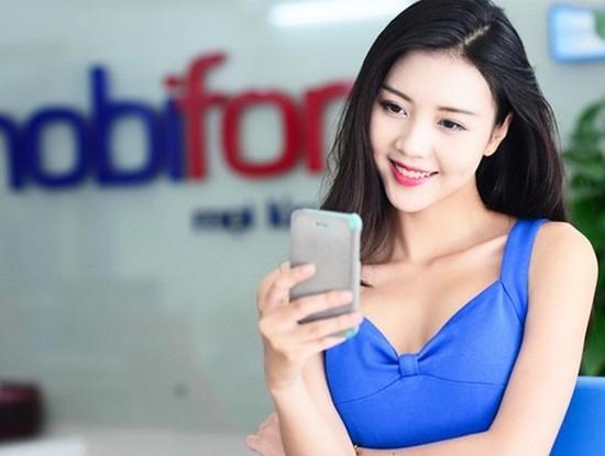 Hướng dẫn cách đăng ký 4G MobiFone mới nhất