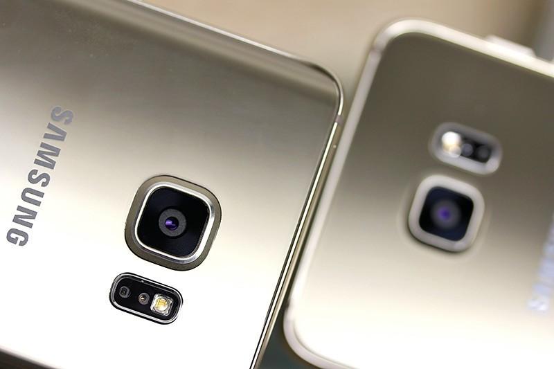 Tại sao điểm chấm camera của DxOMark không có nhiều ý nghĩa