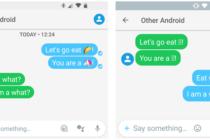 Goodle đang sửa lỗi cho các Emoji của Android như thế nào?