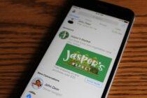 Facebook Messenger bắt đầu hiện quảng cáo trên ứng dụng di động