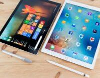 FPT Shop lên kệ iPad Pro 10,5 inch 2017, giá từ 16,99 triệu