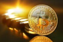 Goldman Sachs dự đoán đồng Bitcoin sẽ sớm lập kỷ lục 4.000 USD
