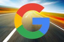 Google ngừng hiển thị các kết quả tìm kiếm tức thời trên di động