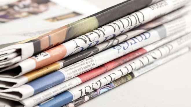 Robot viết báo của Google có thay thế được các phóng viên?