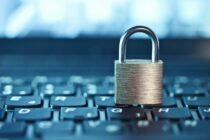 Google thêm tính năng bảo vệ người dùng khỏi ứng dụng chưa xác thực