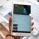 Huawei lên kệ máy tính bảng MediaPad M3 2017 và MediaPad T3-8