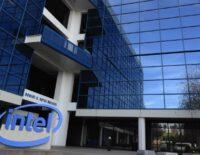 Intel cáo buộc Qualcomm đang tiến hành chống cạnh tranh