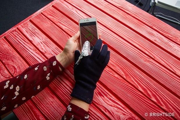 Liệu những mẹo sử dụng smartphone nổi tiếng nhất có thực sự tốt?