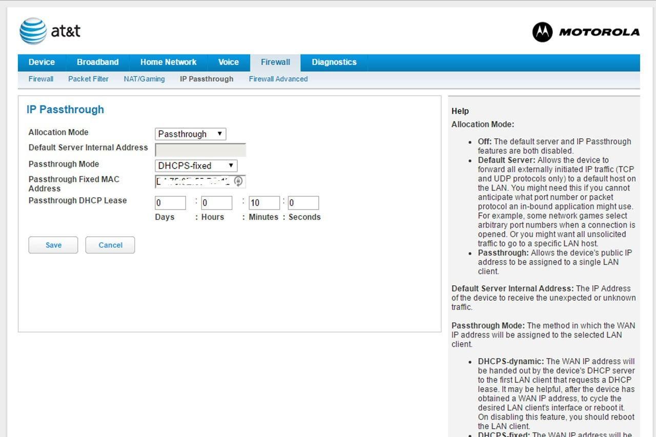 Hướng dẫn thiết lập Router không dây dễ dàng cho gia đình