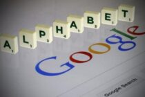 Lợi nhuận hoạt động Alphabet chao đảo vì châu Âu