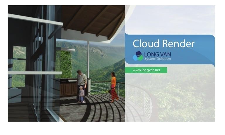 Long Vân triển khai chức năng Snapshot trên 10 ngàn máy chủ đám mây