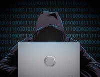 Máy Mac đã bị nhiễm một loại malware kinh khủng từ rất lâu rồi mà không ai biết.