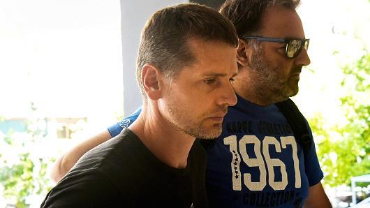 Mỹ bắt giữ một công dân Nga, nghi ngờ là người sáng lập sàn giao dịch bitcoin BTC-e
