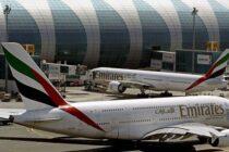 Mỹ chính thức dỡ bỏ lệnh cấm mang laptop lên máy bay
