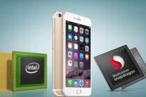 Cuộc chiến giữa Qualcomm và Apple sẽ làm thay đổi chiếc iPhone tiếp theo bạn cầm trên tay như thế nào?