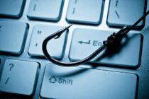 Phần mềm độc hại thay đổi macOS để phá hoại các biện pháp bảo mật