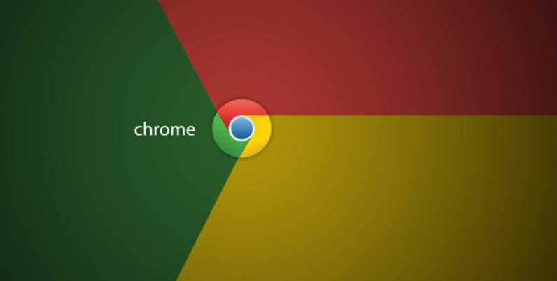 Ứng dụng mở rộng nổi tiếng trên Google Chrome biến thành ứng dụng quảng cáo