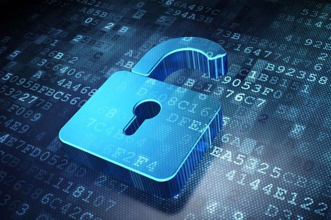 Ransomware chuyển hướng tấn công smartphone Android