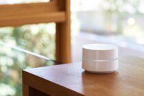 Router và mạng lưới: loại nào phù hợp cho mạng không dây gia đình?