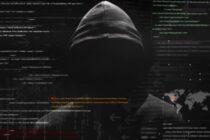 Các cuộc tấn công mạng toàn cầu có thể gây tổn thất ít nhất 53 tỷ USD