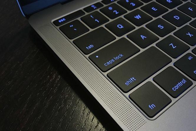 Mẹo tối ưu thời gian pin cho Apple MacBook