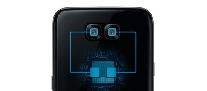 Tổng hợp các tin rò rỉ của Samsung Galaxy Note 8