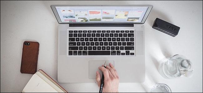 Vì sao logo 'Intel Inside' không bao giờ được dán trên máy tính Mac