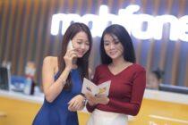 Việt Nam hiện có 119,4 triệu thuê bao di động