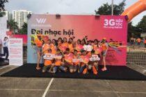 Vietnamobile chính thức phủ sóng 3G ở Daklak