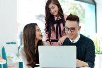 Viettel cung cấp dịch vụ giúp phụ huynh quản lý con cái truy cập Internet ở nhà