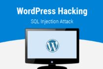 300.000 website chạy WordPress có thể bị tấn công nếu không cập nhật ngay