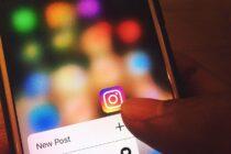 10 mẹo hay dành cho các tín đồ Instagram
