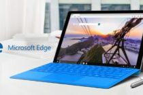 10 tiện tích giúp sử dụng Microsoft Edge tốt hơn